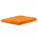 Fatty Orange Microfaser Trocknungstuch 90×60