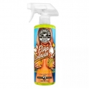 Pina Colada Duftspray 473ml