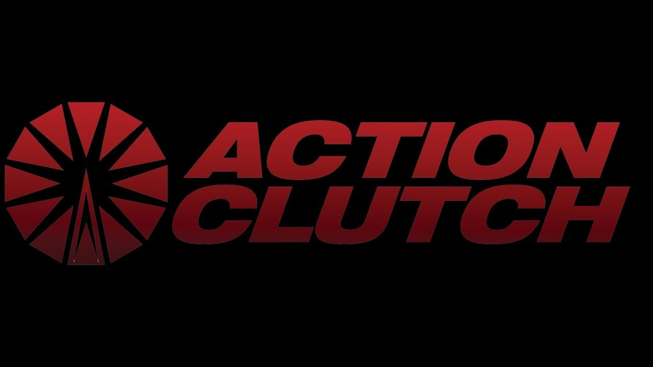 Action Clutch